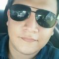 Naith TD, 31, Acapulco, Mexico