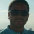 Jorge, 37, Santiago, Chile
