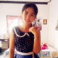 ตัว' เล็กกกก, 23, Mueang Udon Thani, Thailand