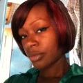 safi, 31, Lome, Togo
