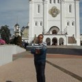 vivek Jain, 43, Madgaon, India