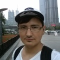 Vladislav, 28, Ufa, Russia