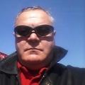 Genny Dry, 57, Vico Equense, Italy