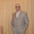 Jose Enrique Portillo Hidalgo, 61, Fuengirola, Spain