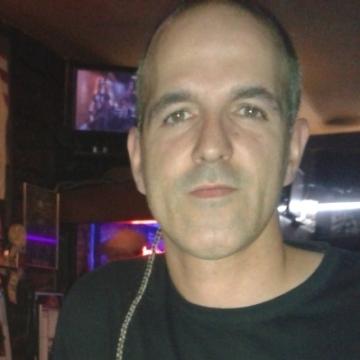 lucientes Eduardo, 38, Zaragoza, Spain