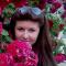 Nadezhda, 27, Kobenhavn, Denmark