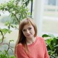 настя, 30, Minsk, Belarus