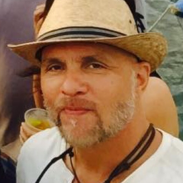Jose Acevedo, 55, Dade City, United States