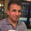 Talip, 52, Stratford, United States