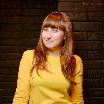 Anyuta, 26, Novorossiisk, Russia