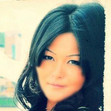 Магали, 37, Astana, Kazakhstan