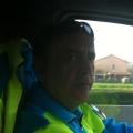 Anto, 57, Taranto, Italy