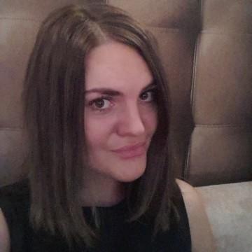 Яна, 28, Odessa, Ukraine