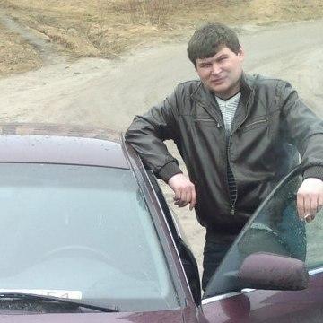 alexandr, 33, Kola, Russia
