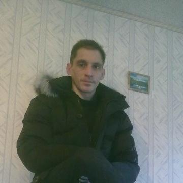 эдуард, 47, Krasnoyarsk, Russia