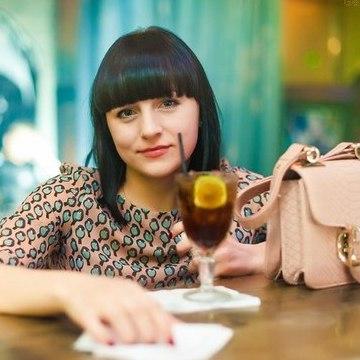 любовь, 26, Yaroslavl, Russia