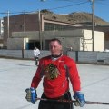 Александр, 33, Erdenet, Mongolia