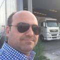 Eduardo Rocamora Trigueros, 42, Torrevieja, Spain