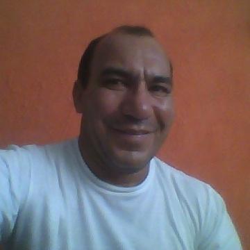 Joao BATISTA MATHIAS, 54, Aparecida, Brazil