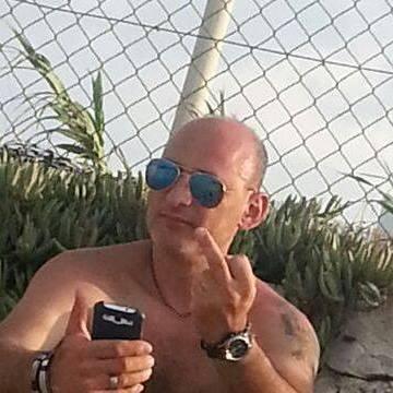 Mario Cappiello, 46,
