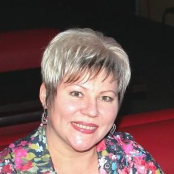 Ольга, 45, Timashevsk, Russia