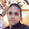 Grace, 35, Dubai, United Arab Emirates