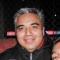 Jano Loa, 40, Mexico, Mexico