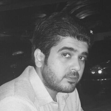 saleem saleem, 37, Islamabad, Pakistan