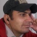 faisal mahmood, 31, Abha, Saudi Arabia