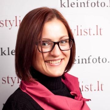 Ksenija, 30, Klaipeda, Lithuania