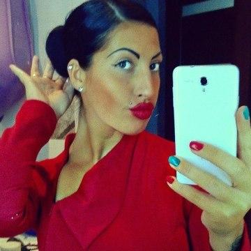 maria wendy, 28, Ternopol, Ukraine
