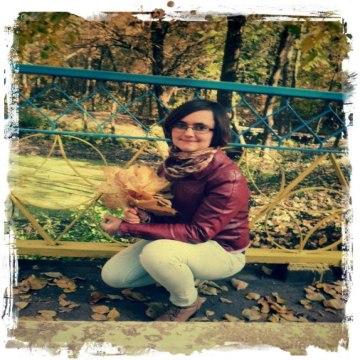 Людмила, 27, Chernigov, Ukraine