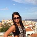 Yulia, 27, Samara, Russia