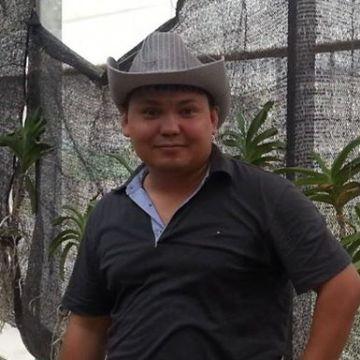birzhan, 35, Almaty (Alma-Ata), Kazakhstan
