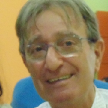 carlos forcadell, 69, Ciudad Real, Spain