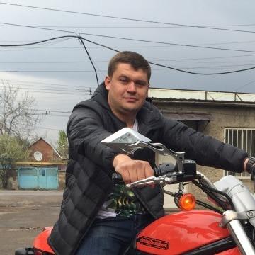 Константин, 31, Almaty (Alma-Ata), Kazakhstan