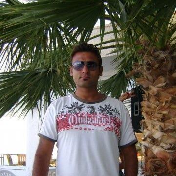 kenan, 33, Sakarya, Turkey