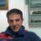 Gianni, 50, Cagliari, Italy