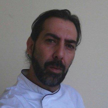 Valentin Portodoloalto, 39, Plasencia, Spain