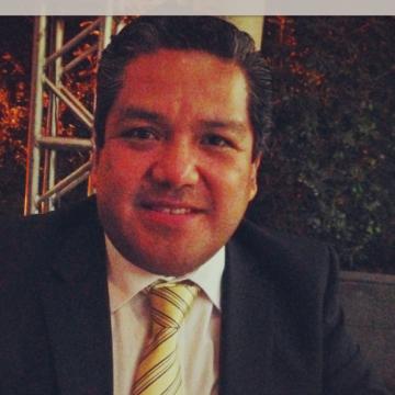 Cuauhtemoc , 38, Zapopan, Mexico