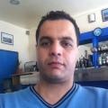 boubs, 37, Marseille, France