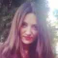 Masha, 21, Kharkov, Ukraine