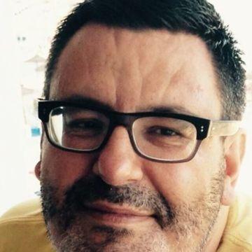 Albert, 46, Manacor, Spain