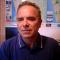Riccardo Miani, 56, Rome, Italy