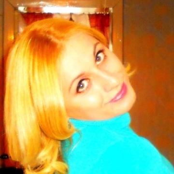 Tanya, 27, Labytnangi, Russia