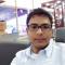 Raj Thakur, 35, Delhi, India