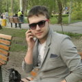 Денис, 29, Almaty (Alma-Ata), Kazakhstan