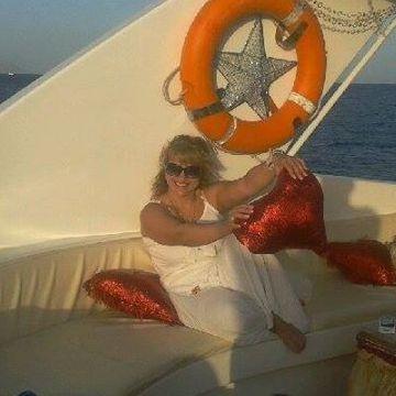 Марина, 46, Donetsk, Ukraine