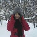 Любовь, 23, Slavyansk, Ukraine
