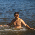 Alexey, 36, Yaroslavl, Russia